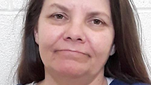 Court of Appeals overturns assault conviction