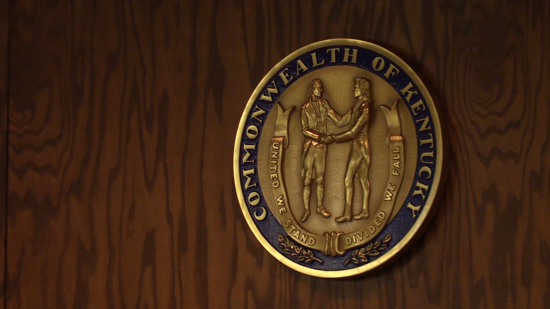 Kentucky plans to reopen courts with restrictions