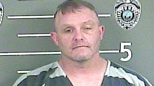 Tennessee man arrested for drug trafficking in Pikeville