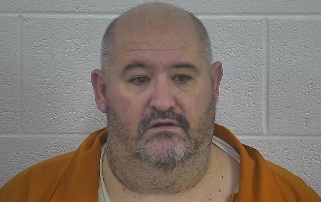 First defendant identified in drug conspiracy case