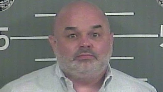 Paintsville doctor sentenced to 22 months in prison