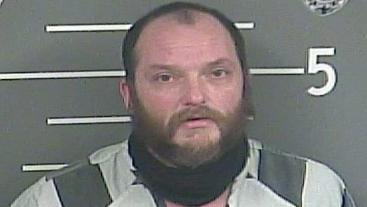 Man awaiting trial on drug trafficking charges arrested again