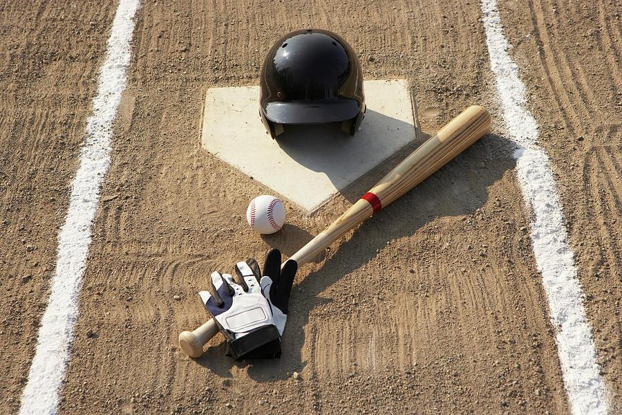 HIGH SCHOOL BASEBALL: Paintsville edges Belfry in 8 innings; P'burg sweeps PCC