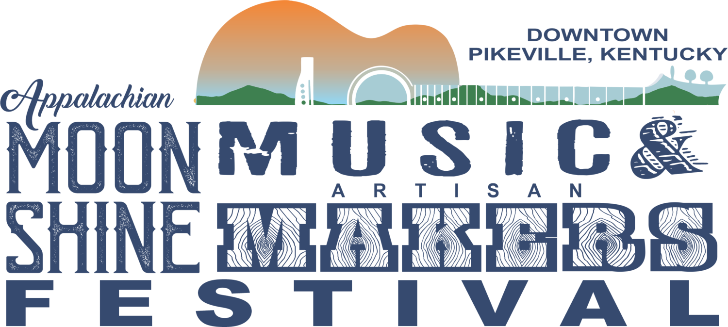 Pikeville delays Moonshine, Music & Makers Festival