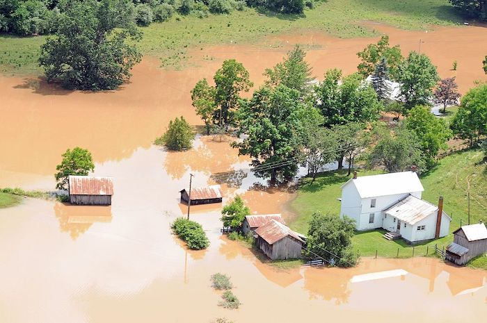 Five years after devastating floods, is West Virginia prepared for next time?