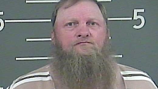Floyd residents found guilty in gun case
