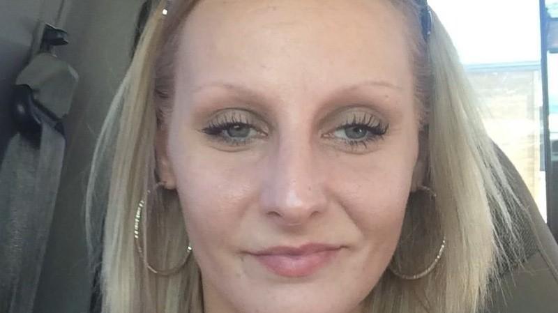 Reward raised for info on missing Floyd woman
