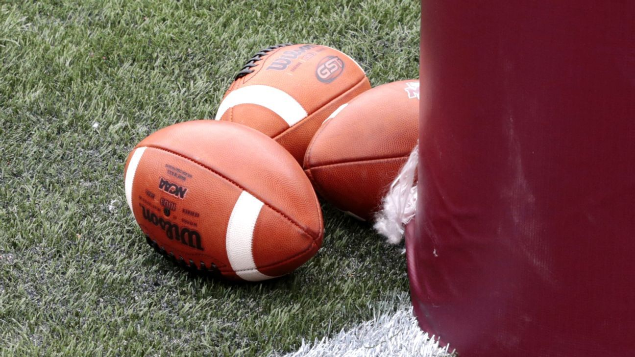 NCAA: Voluntary campus workouts OK in June
