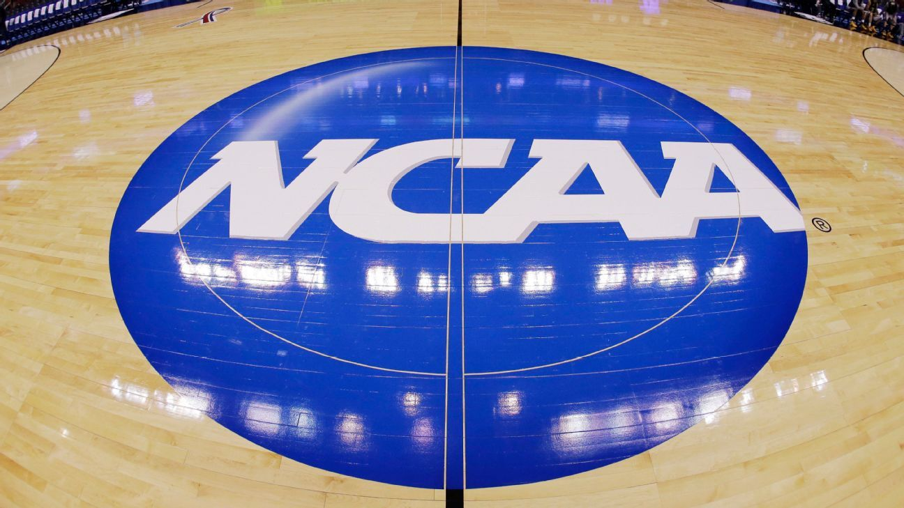 NCAA gives D-I athletes day off for Nov. elections
