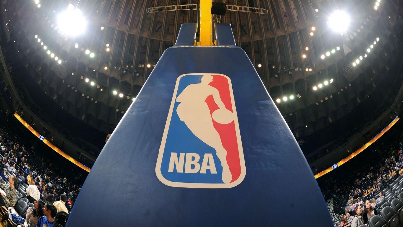 Sources: NBA teams seek guidance on returns