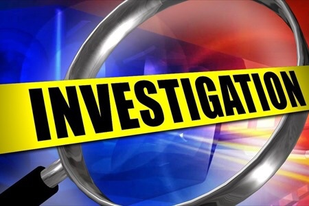 Homicide investigation in Wise County