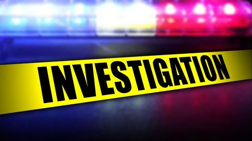 Possible human remains discovered in Martin County