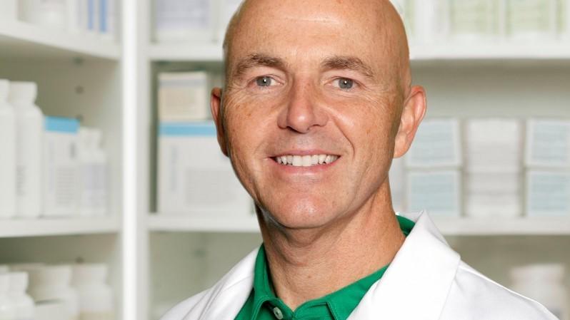 Thornbury named to health group's advisory council