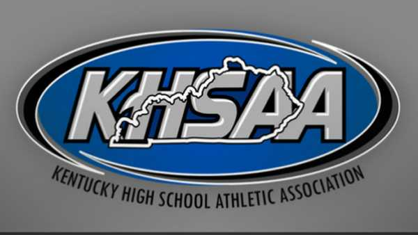 HS CROSS COUNTRY: State event moved to Bourbon County