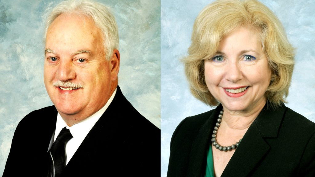 Rep. Bobby McCool, of Van Lear, and Rep. Lisa Willner, of Louisville, are co-sponsoring the bill.