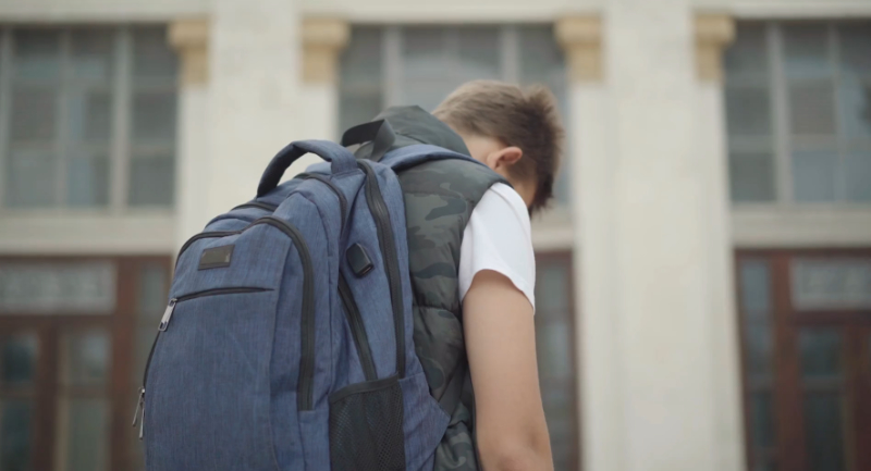 Bill would excuse student absences for mental health