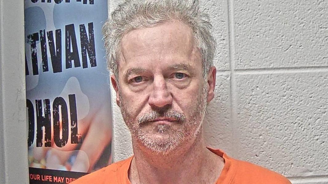 Letcher man plans to enter plea in federal drug case
