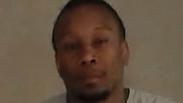 Drug defendant held without bond