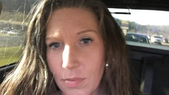 Detective testifies missing woman had been beaten, stabbed