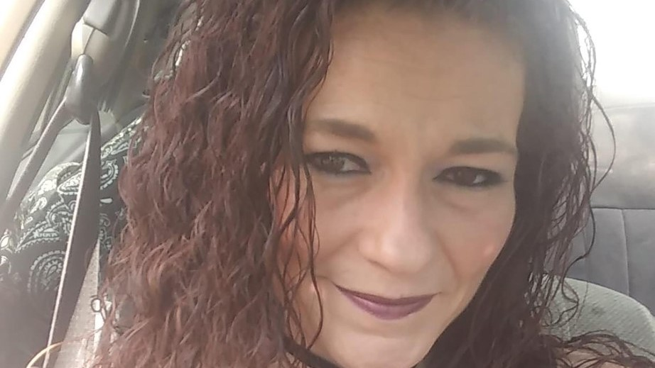KSP asks for help finding missing woman