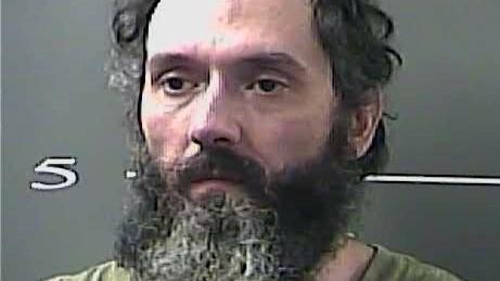 Speeding ticket leads police to bags of marijuana, mushrooms