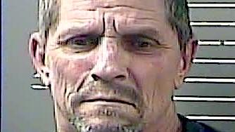 Defendant skips court date for speeding ticket, gets arrested for drug trafficking