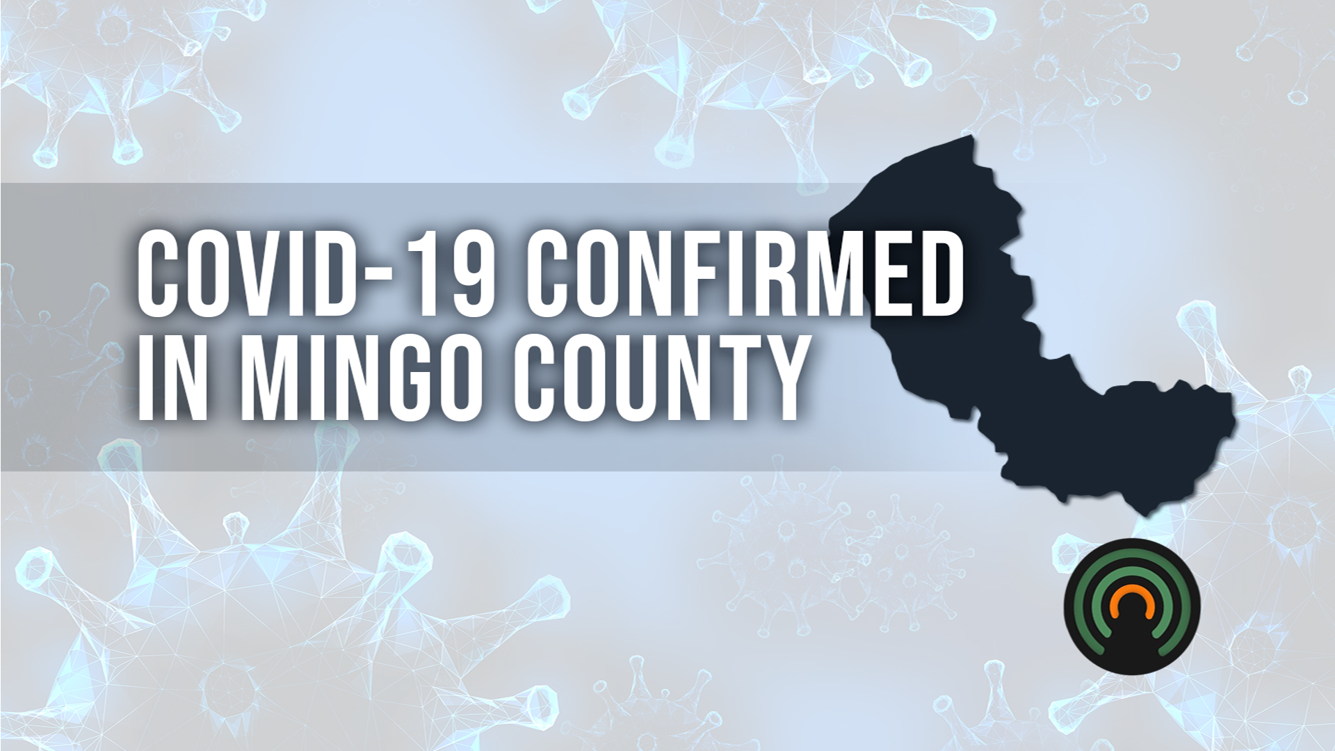 Six new COVID-19 cases confirmed in Mingo County