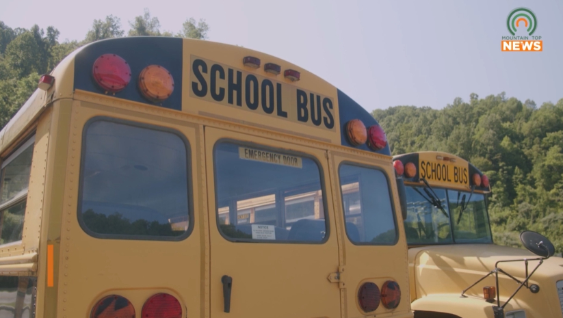 Back-to-school event to provide health screenings, school supply giveaway