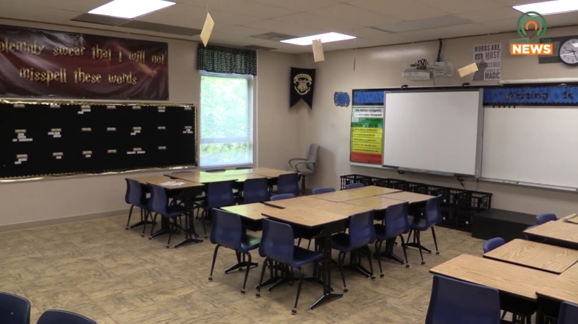 Pikeville Independent releases back-to-school plans