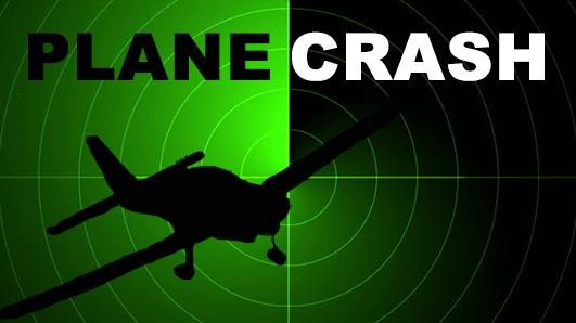 Victim in Breathitt plane crash identified