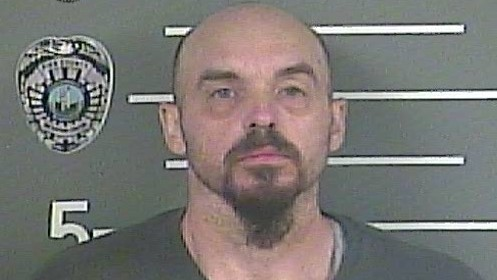 Post office burglar could go back to prison for violation