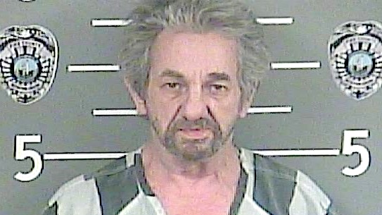 Pike man pleads guilty to federal drug charges