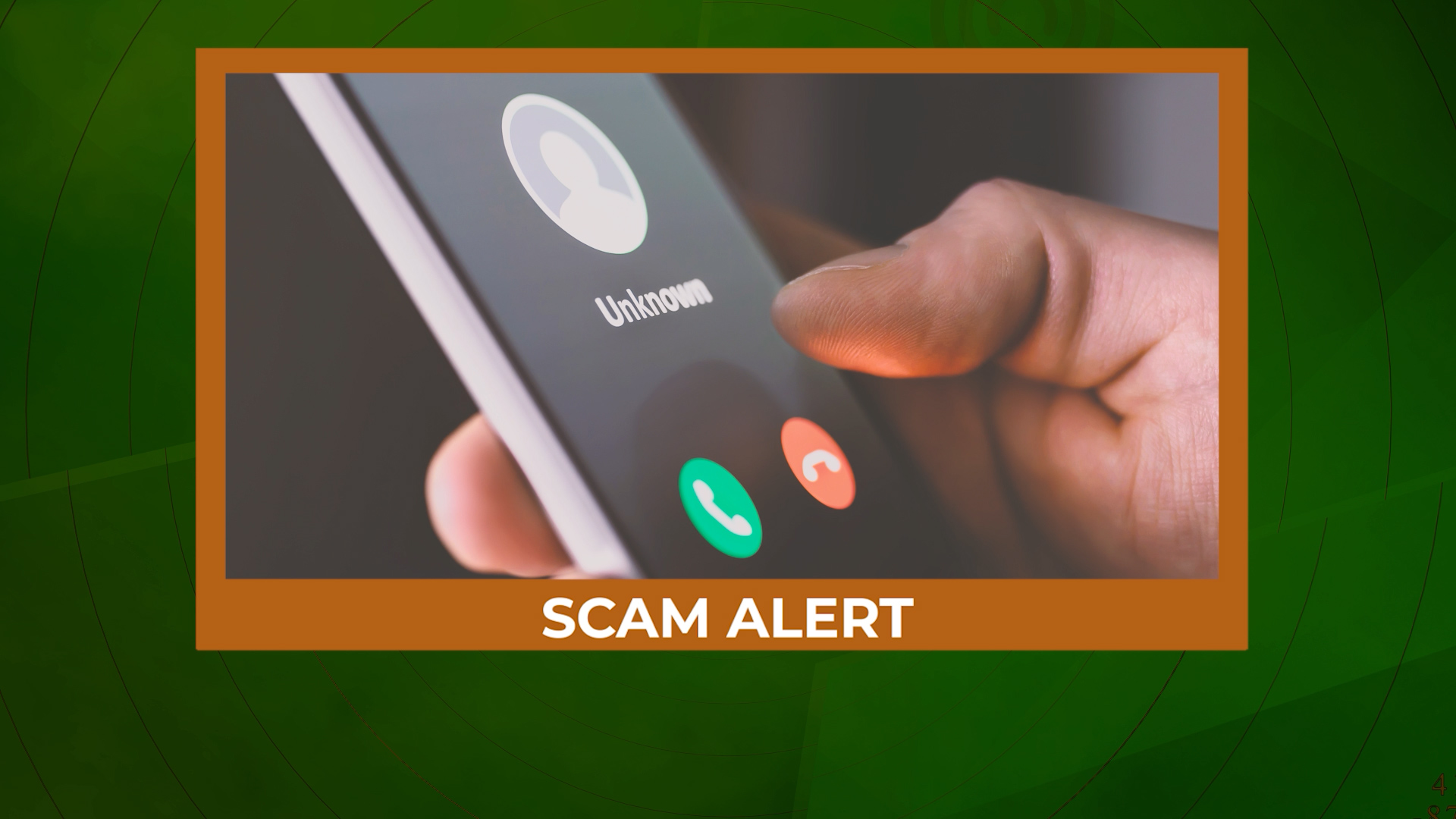 Virginia issues unemployment scam warning