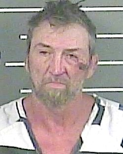 W.Va. man charged with making threats in Pike