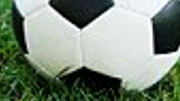 Father sues to allow daughter to play on boys' soccer team