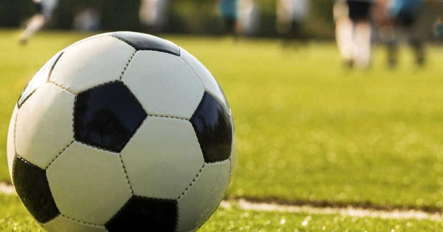 Judge denies request to let girl play on boys' soccer team