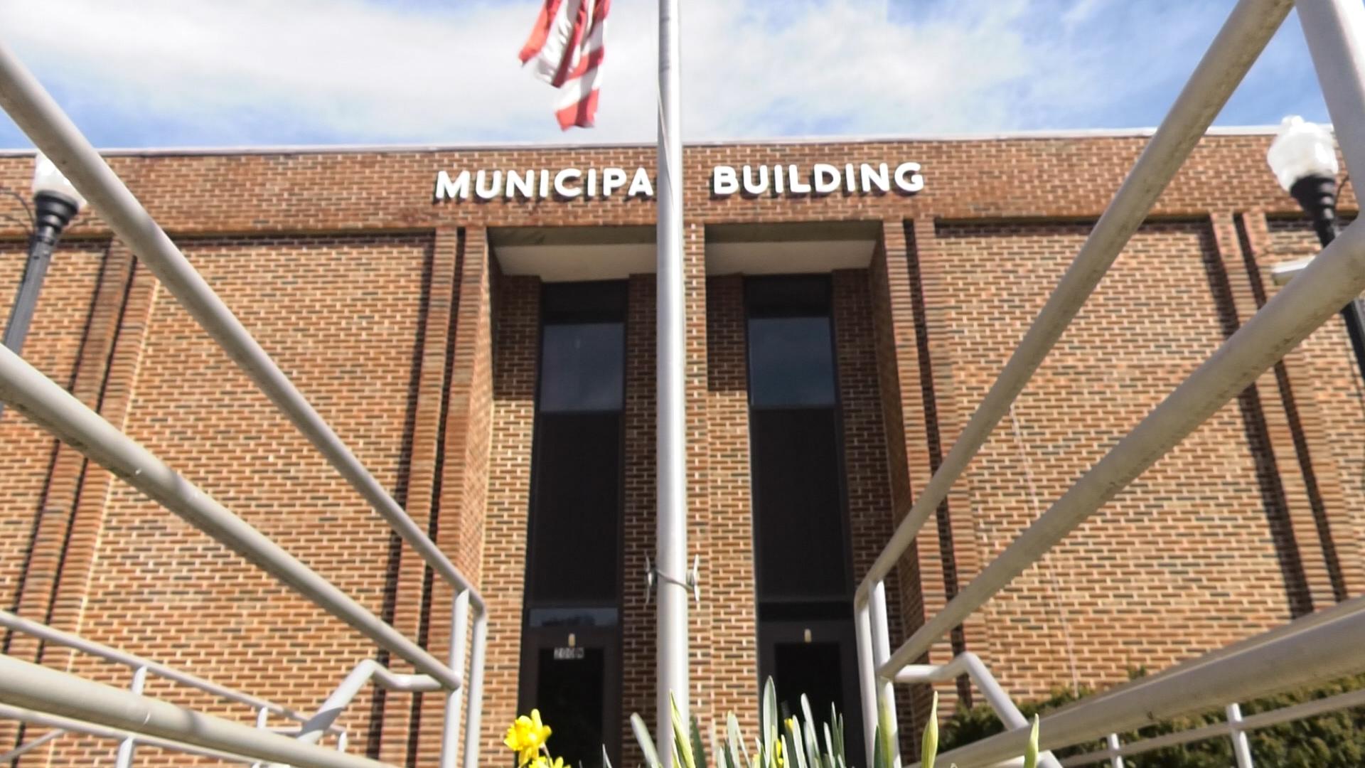 Prestonsburg plans meeting on Suddenlink issues