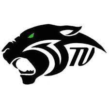 HIGH SCHOOL FOOTBALL: Tug Valley Panthers schedule