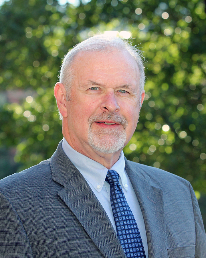 Big Sandy Healthcare CEO will be the keynote speaker for Kentucky College of Osteopathic Medicine and Kentucky College of Optometry on May 1.