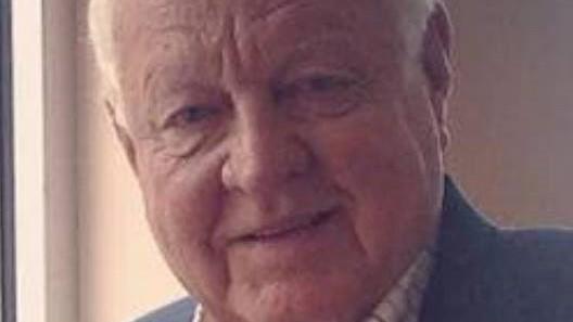Former Pike judge-exec Wayne T. Rutherford dies
