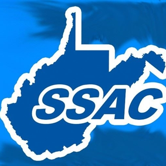 HIGH SCHOOL SPORTS: Guidelines in place for WV postseason play